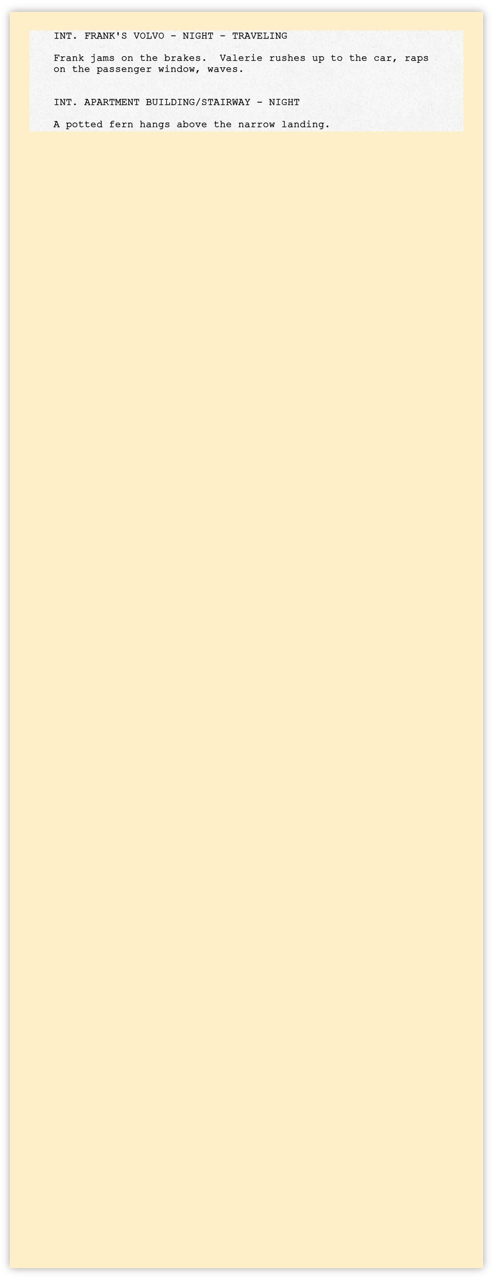 post dating definition Define postdate postdate synonyms, postdate pronunciation, postdate translation, english dictionary definition of postdate trv post at d , post at ng ,.
