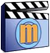 Movie Outline icon